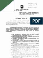 APL_169_2007_CURRAL VELHO_P03622_03.pdf