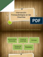 04Intervención Flgica en Disartrias-IFAAM