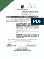 APL_833_2007_CONDADO_P01336_06.pdf