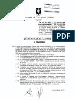 APL_963_2007_ MOGEIRO_P02143_06.pdf