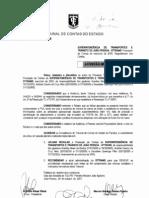 APL_827_2007_STTRANS_P01966_06.pdf