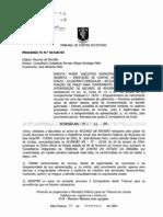 APL_053_2007_BOA VISTA - FUSEM_P01418_03.pdf