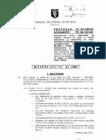 APL_086_2007_MARI _P03740_03.pdf
