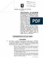 APL_397_2007_MOGEIRO_P02142_06.pdf