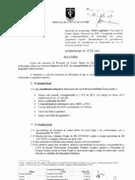 APL_734 _2007_JURIPIRANGA_P01914_06.pdf