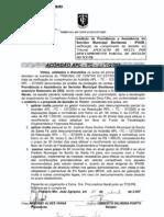 APL_269_2007_IPASB_P01422_03.pdf