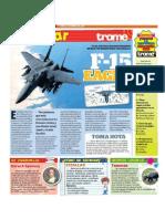 PP 140113 Trome Lima - Trome - Escolar - pag 22.pdf