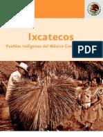 ixcatecos