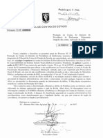 APL_138_2007_BORBOREMA_P02009_05.pdf