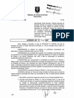 APL_956_2007_MONTADAS_P01881_06.pdf