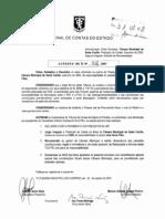 APL_726_2007_SANTA CECILIA_P02113_06.pdf