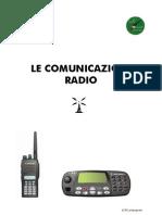 Manuale Comunicazioni Radio