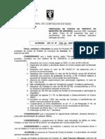 APL_718 A _2007_AROEIRAS_P02103_06.pdf