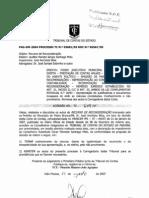 APL_609_2007_PEDRA BRANCA_P03681_03.pdf
