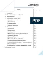 Nuevo Modelo Policial Federal 080709vp.pdf1