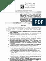 APL_059_2007_PRINCESA ISABEL_P03651_03.pdf
