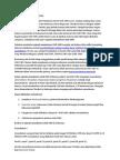 Sejarah Amandemen UUD 1945