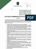 APL_047_2007_FUNDESP_P01489_05.pdf