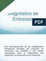 Dx Embarazo.ppt