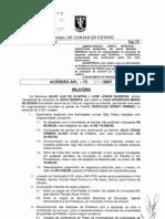 APL_249_2007_AGUA BRANCA_P00495_04.pdf