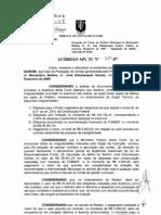 APL_389_2007_BERNADINO BATISTA_P02456_06.pdf