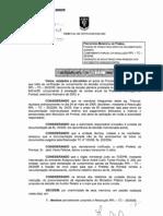 APL_810_2007_POMBAL_P07669_05.pdf