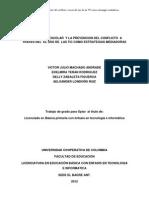 proyectoviolenciaescolarucc-120318070200-phpapp02 (1)