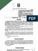 APL_715 _2007_LAGOA SECA_P00517_04.pdf