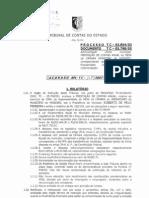 APL_207_2007_ MOGEIRO_P03854_03.pdf