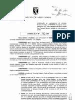APL_672_2007_AROEIRAS_P02480_06.pdf