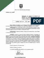 APL_718 _2007_AROEIRAS_P02103_06.pdf