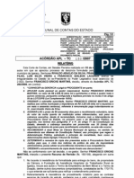 APL_630_2007_IGARACY._P00842_03.pdf