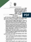 APL_647_2007_HOSPITAL EDSON RAMALHO._P01436_053.pdf