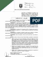 APL_394_2007_UMBUZEIRO_P01816_03.pdf