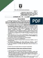 APL_472_2007_PRINCESA ISABEL_P02066_05.pdf