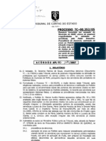 APL_124_2007_MARI_P00352_05.pdf