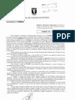 APL_114_2007_BANANEIRAS _P03750_03.pdf
