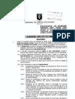 APL_206_2007_ CAMPINA GRANDE_P01921_05.pdf