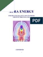 Aura Energy