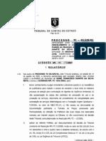 APL_211_2007_ SUME_P03529_01.pdf