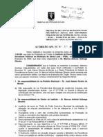 APL_120_2007_SANTA LUZIA _P01981_05.pdf