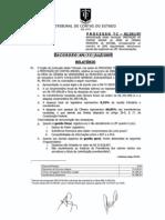 APL_1008_2007_NATUBA_P02291_07.pdf