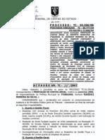 APL_275_2007_ITABAIANA_P02356_06.pdf
