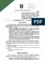 APL_364_2007_ HOSPITAL EDSON RAMALHO_P01436_05.pdf
