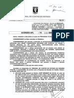 APL_497_2007_IMACULADA_P02527_06.pdf