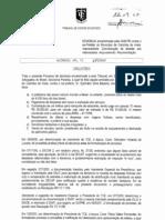 APL_580_2007_CACIMBA DE AREIA _P02553_01.pdf