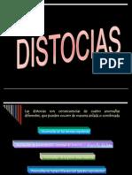 DIMENSIONES FETALES EN LA.ppt