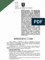 APL_313_2007_QUEIMADAS_P05721_02.pdf