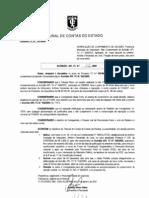 APL_022_2007_UMBUZEIRO_P05740_06.pdf