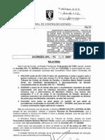 APL_357_2007_ PATOS_P01793_03.pdf